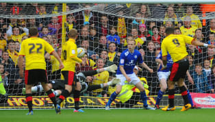 Watford have been around since the 1880s but are yet win a major honour in football.However, their remarkablerise from a relatively small team to an...