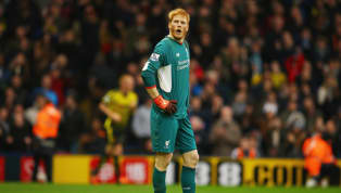 Liverpool goalkeeper Adam Bogdan has been hesitant to call it a day on his Anfield career, but has now revealed that he believes his Liverpool days are over....