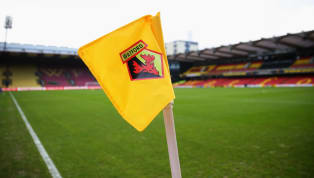 Serbian outfitFK Voždovac have confirmed that they have sold their young talentFilip Stuparevic to Watford on a four-year deal. Stuparevic caught the...