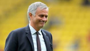 Possibile futuro da commissario tecnicosulla panchina di una nazionale per José Mourinho. A riportarlo è lo stesso tecnico portoghese nel corso di...
