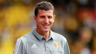 ​This is the second successive season that Watford have hosted Brighton on matchday one of a Premier League season. Watford defeated the Seagulls 2-0 at...