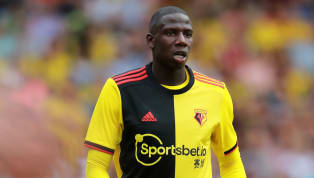 Watford manager Javi Gracia has insisted that midfielder Abdoulaye Doucoure is fully committed to the Hornets, after Everton saw a bid for the Frenchman...