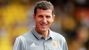​Arsenal manager Unai Emery has revealed that was speaking with Javi Gracia when he found out he had been sacked as Watford boss. Over the recent...
