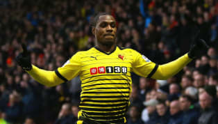 Right then, so this is a weird one isn't it? Odion Ighalo is going to Manchester United on a six-month loan. The transfer has been met with ridicule as the...