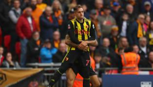 Manchester Cityhat die Hürde Halbfinale im FA Cup gegen Brighton & Hove Albion mit einem 1:0-Sieg bereits genommen. Am Sonntagabend zog der FC...