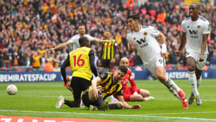 News ​Watford welcome Wolves to Vicarage Road in a match that could go a long way in determining who will finish seventh in the Premier League. With the top...