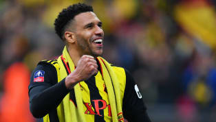 Watfordmidfielder Etienne Capoue has called on Watford fans to give the side incredible supportwhen they faceManchester Cityon Saturday in the club's...