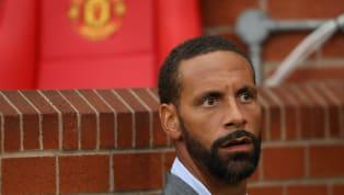Défait hier à domicile par Burnley sur le score de 2 buts à 0,Manchester Unitedn'avance pas. Que ce soit sur le plan comptable ou dans le jeu produit. Ce...
