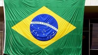 Dünya futbolunda her daim söz sahibi olan Brezilya, 14 Haziran ve 2 Temmuz tarihleri arasında ülkesinde Copa America'ya ev sahipliği yapacak. Brezilya Milli...