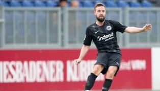 Der1. FC Kölnbefindet sich auf einem guten Weg zum direkten Wiederaufstieg. Nach einer guten Hinrunde will man sich nun schnell als Spitzenclub in Liga...