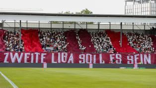 MehrereIngolstadt-Fans und Mitarbeiterwurden auf der Heimfahrt vom Relegations-Hinspiel gegen Wehen Wiesbaden Opfer einer anonymen Attacke von vermummten...