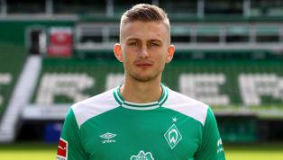 Nachdem der Leihvertrag von Ole Käuper bei Erzgebirge Aue aufgelöst wurde, hat der 22-Jährige einen neuen Verein gefunden:Bremenverleiht das Eigengewächs...