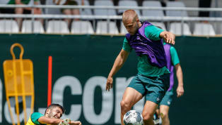 DerSV Werder Bremenhat am Deadline Day noch einen Abnehmer für Felix Beijmo gefunden. Der Schwede wird auf Leihbasis für die restliche Saison in die2....