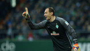 Mit 39 Jahren wagtJaroslav Drobny nochmal einen neuen Anlauf. Bei AufsteigerFortuna Düsseldorfwill der Tscheche helfen, die Liga zu halten und...