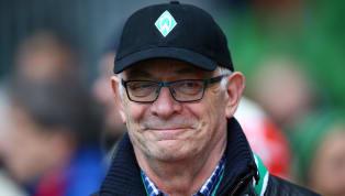 Klaus-Dieter Fischer ist seit Lebzeiten mit dem SV Werder Bremen verbunden. Der heutige Ehrenpräsident ist seit 1955 Vereinsmitglied und erlebte alle Höhen...