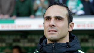 Der FC Ingolstadt hat wohleinen neuen Trainer gefunden. Nur wenige Tage nach der Entlassung von Stefan Leitl steht der Nachfolger in den Startlöchern:...