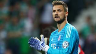 Am Samstagmittag gab DFB-Torwarttrainer Andreas Köpke überraschend dieNominierung von Sven Ulreichbekannt. Der 30-Jährige ersetzt während der beiden...