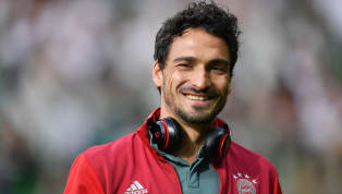 Mats Hummels is set for a shock move away from Bayern Munich and is close to completing areturn toformer club Borussia Dortmund. Hummels made the...