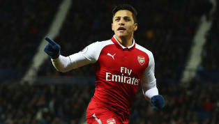 ​Former Arsenal transfer and contract negotiator Dick Law has revealed that the Gunners actually had agreed a new contract with winger Alexis Sanchez, only...