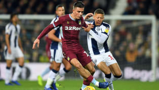 News ​Aston Villa face a huge west Midlands derby on Saturday afternoon when they host West Bromwich Albion in the first leg of their Championship play off...
