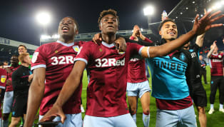 ​RB Leipzig are following ​Aston Villa's promotion bid before making a £25m bid for the England striker. Villa are expected to attempt to sign Abraham on a...