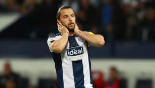West Brom forward Jay Rodriguez will be available to leave the Hawthorns this summer for just £5m due to a release clause in his contract at the club....