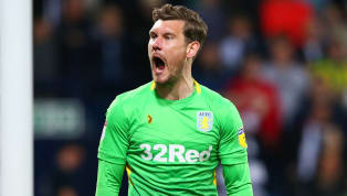 ​Aston Villa goalkeeper Jed Steer has signed a new four-year deal, committing his future to the club until 2023. The 26-year-old forced his way into the first...