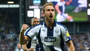 West Brom have accepted a £5.5m bid from Watford to sign Craig Dawson, with the deal expected to be finalised over the coming days. Dawson joined West Brom...