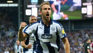 Watford have confirmed their firstsigning of the summer, asWest Bromwich Albion defender Craig Dawson joins the Hornetson a four-year deal. The versatile...