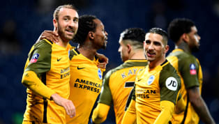 With their Premier League status potentially at risk, the trip to the King Power Stadium is crucial for Brighton. Chris Hughton's side sit in 16th and are...