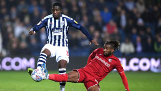 Crystal Palace are said to maintain an interest in West Brom defender Nathan Ferguson despite his January move falling through due to injury. The...