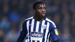 ​Crystal Palace are understood to be incredibly confident that they will be able to strike a deal to sign West Brom defender Nathan Ferguson this summer. The...