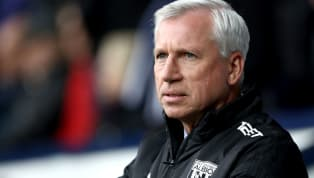 ​Alan Pardew is being sounded out as a potential replacement for Alan Koch at recently established MLS side FC Cincinnati.  The Ohio based side was founded in...