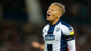 Dwight Gayle Admits He 'Might Have to Move Again' as Newcastle Future Remains in Doubt