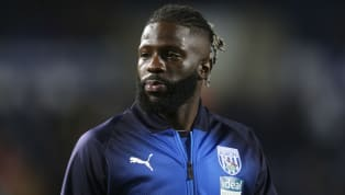 Crystal Palace have entered talks with former player Bakary Sako with a view to offering the forward a short-term contract at Selhurst Park. The Mali...