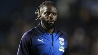 ​Crystal Palace have confirmed the signing of winger Bakary Sako from West Bromwich Albion on a short-term deal. The 30-year-old spent three seasons with the...