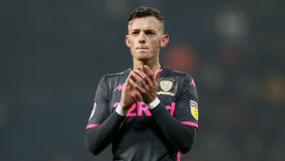 hite Leicester City are interested in signing Brighton centre-backBen White this summer, with Manchester United, Liverpool, Chelsea and Tottenham Hotspur...