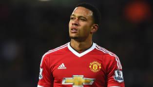 Tiền vệ Memphis Depay vừa mới được khuyên nên gia nhập Liverpool hòng trả thù Manchester United. Memphis Depay hiện đang chơi tốt trong màu áo tuyển Hà Lan...