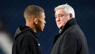 Despite the knock-on effects of the coronavirus pandemic across the continent, Newcastle bosses are confident of a smooth summer transfer window. The travel...