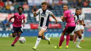 Leicester Manager Claude Puel Confirms Plans for West Brom Loanee Harvey Barnes