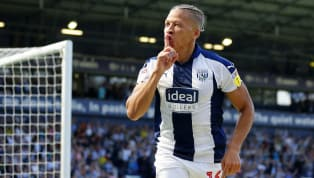 On-loan West Brom striker Dwight Gayle has ​said a permanent switch to the Midlands side 'could be on the cards' after his hat-trick in the 4-0 win over...