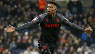 ract Stoke City forward Tyrese Campbell has rejected interest from the likes of Celtic and Rangers in order to sign a new contract at the bet365 Stadium. The...