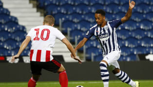 Stoke City and Huddersfield Town are interested in offering Benfica starlet Chris Willock an escape route following his torrid loan spell at West Brom. The...