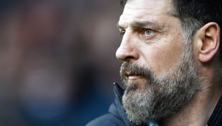 ​Ahead of Tuesday night's FA Cup clash between Newcastle and West Bromwich Albion, Slaven Bilic has revealed that his side attempted to sign Magpies striker...