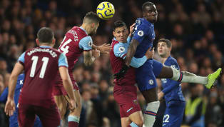 West Ham have condemned the alleged homophobic chanting that marred their 1-0 victory over Chelsea in the Premier League on Saturday. Aaron Cresswell's...