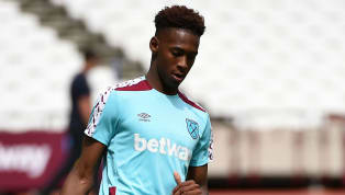 West Ham are set to allow young prospect Reece Oxford to depart the club after manager Manuel Pellegrini was reportedly left 'unimpressed' by the teenager's...