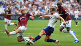 More Bournemouth welcome West Ham to the Vitality Stadium ​on Saturday afternoon for a Premier League clash that promises entertainment. The Cherries have both...