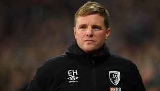 The recent swing in public opinion regarding Eddie Howe's Bournemouth has been quite incredible. Once held up as the antidote to English football's...