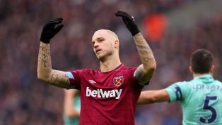 ​West Ham are lining up potential moves for a whole host of strikers as they prepare themselves for life without their talisman Marko Arnuatovic. The Hammers...