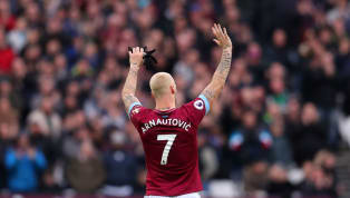 West Ham manager Manuel Pellegrini has said he isn't concerned about Marko Arnautovic's concentration despite the big-money interest in him from China, saying...